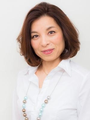 ヘアレスキューつや髪 武蔵浦和西口店14