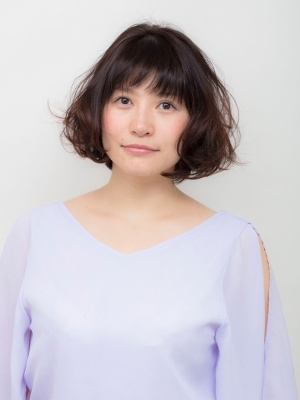 ヘアレスキューつや髪 武蔵浦和西口店15