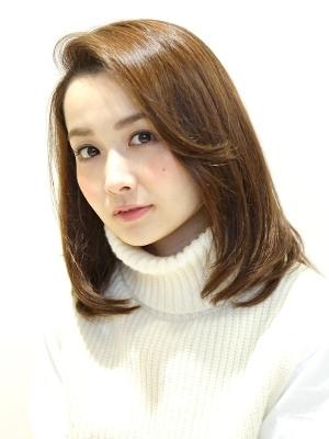 ヘアレスキューつや髪 武蔵浦和西口店16