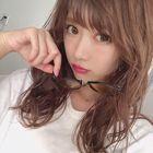 【NEWOPEN記念★】【ヘアカラーの新革命】☆光色イルミナカラー+艶TR