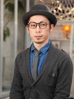 岩田 ヒロシ