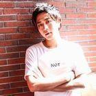 【NEW】フォルムバランスカット+コスメストレート
