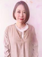 田辺 直子