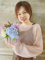 田辺 佳菜