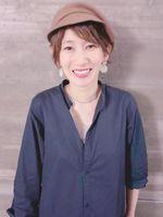 イソノ マユミ