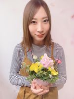 和田 絵美