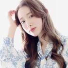 カット+デジタルパーマ+『シエラ・オーガニカ』ケア