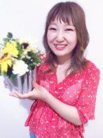 佐藤 紗理奈