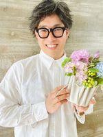 鈴畑 晧平