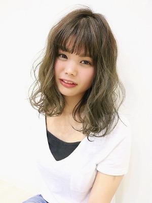 GOOD NEIGHBORS 水戸04