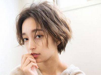 tocca hair&treatment 赤羽店2