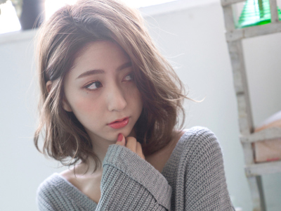 tocca hair&treatment 赤羽店3