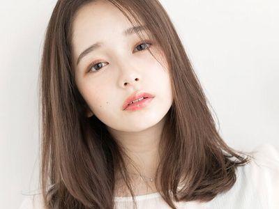 tocca hair&treatment 赤羽店4