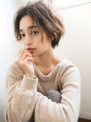 tocca hair&treatment 赤羽店14