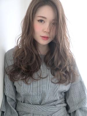 tocca hair&treatment 赤羽店17
