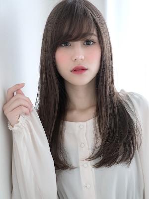 tocca hair&treatment 赤羽店18