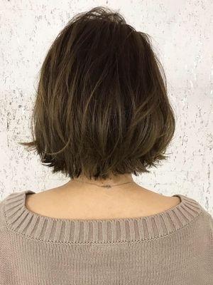 hair&make ~D~ 錦糸町店01