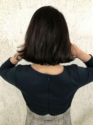 hair&make ~D~ 錦糸町店02