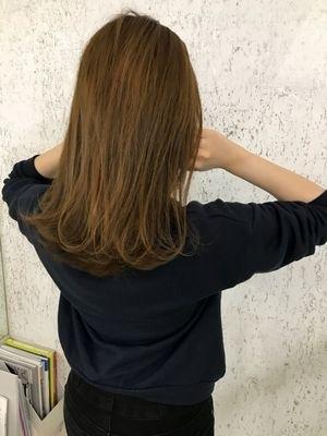hair&make ~D~ 錦糸町店03