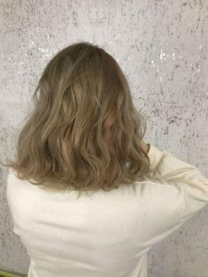 hair&make ~D~ 錦糸町店05