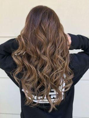 hair&make ~D~ 錦糸町店07