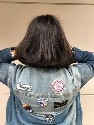 hair&make ~D~ 錦糸町店08