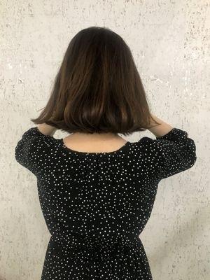 hair&make ~D~ 錦糸町店10