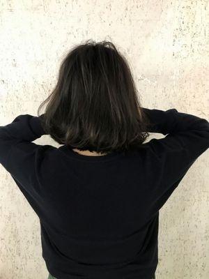 hair&make ~D~ 錦糸町店11