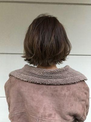 hair&make ~D~ 錦糸町店12