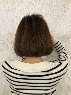 hair&make ~D~ 錦糸町店13