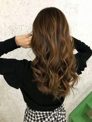 hair&make ~D~ 錦糸町店14