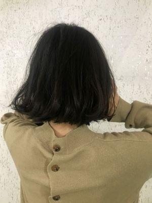 hair&make ~D~ 錦糸町店15