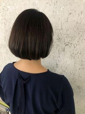 hair&make ~D~ 錦糸町店16