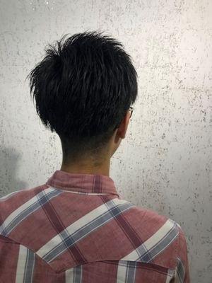 hair&make ~D~ 錦糸町店17