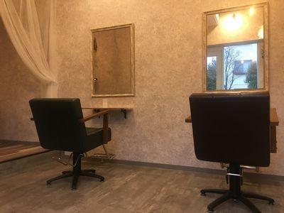 MIMOSA hair atelier3