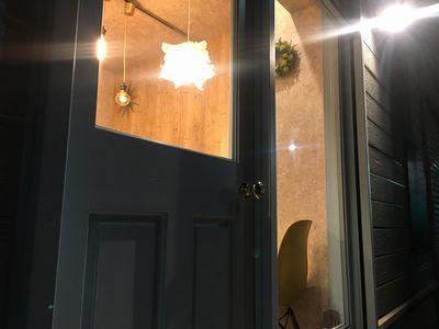 MIMOSA hair atelier4