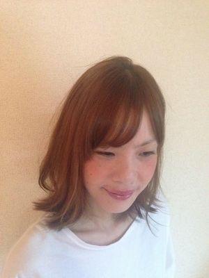MIMOSA hair atelier 1