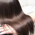 【トライアル】美髪エステ・白金プラチナ美髪エステ