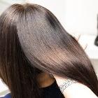 【PANAVIA会員】美髪エステ・白金プラチナ美髪エステ