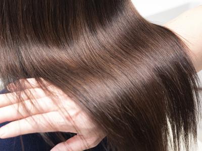 【髪質改善】美髪トリートメント&美髪カラー専門 PANAVIA 青山店3