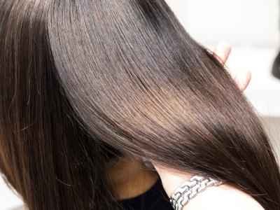 【髪質改善】美髪トリートメント&美髪カラー専門 PANAVIA 青山店4