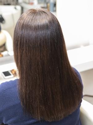 美髪トリートメント&美髪カラー専門 PANAVIA 青山店2