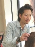田嶋 利範