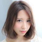 【OPEN記念】≪平日限定≫カット+カラー+オーガニックケア