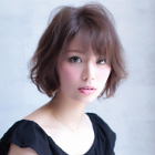 【OPEN記念】≪平日限定≫カット+N.カラー+オーガニックケア