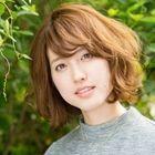 <人気NO,1>HANAKAアーバンパフューム(ヘッドスパ)+カット+特上カラー 15,400円