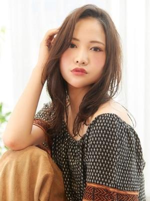 ヘアーサロン ソシエ 二子玉川店02
