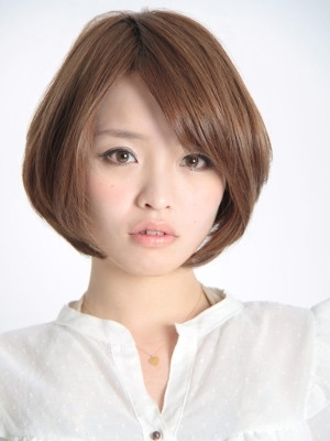ヘアーサロン ソシエ 二子玉川店04