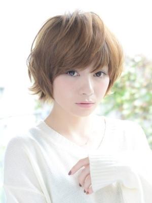 ヘアーサロン ソシエ 二子玉川店08