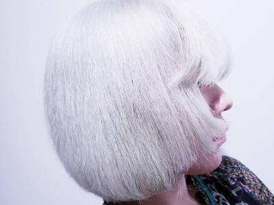 Hair.salon-rim2
